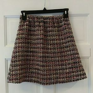 Girls Crewcuts Skirt